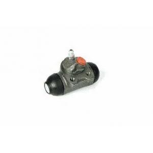 PROTECHNIC PRH2413 Brake slave cylinder