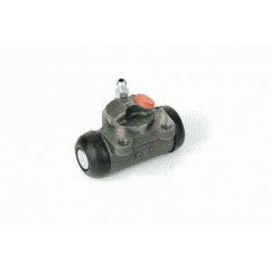 PROTECHNIC PRH2415 Brake slave cylinder