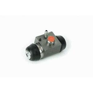 PROTECHNIC PRH2523 Brake slave cylinder