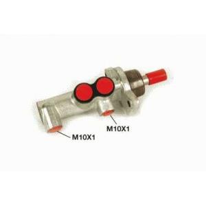 PROTECHNIC PRH3243 Main brake-cylinder