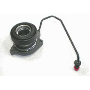 PROTECHNIC PRH6008 Cl. release bearing