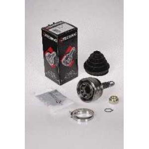 PROTECHNIC PRJ004 Drive shaft outer kit