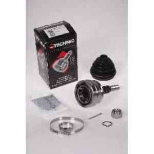 PROTECHNIC PRJ015 Drive shaft outer kit