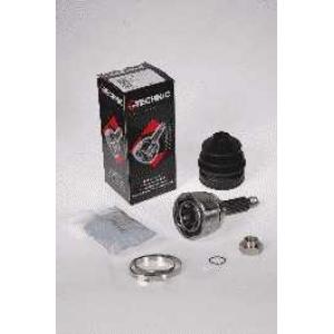 PROTECHNIC PRJ020 Drive shaft outer kit