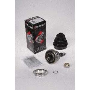 PROTECHNIC PRJ028 Drive shaft outer kit