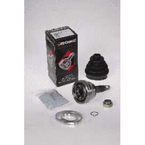 PROTECHNIC PRJ031 Drive shaft outer kit