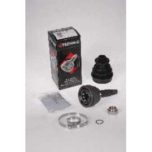 PROTECHNIC PRJ056 Drive shaft outer kit