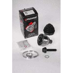PROTECHNIC PRJ075 Drive shaft outer kit