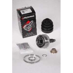 PROTECHNIC PRJ129 Drive shaft outer kit