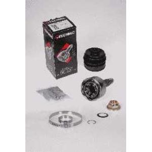 PROTECHNIC PRJ141 Drive shaft outer kit