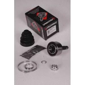 PROTECHNIC PRJ176 Drive shaft outer kit
