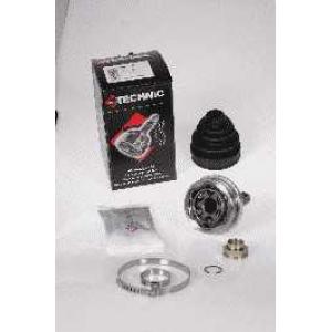 PROTECHNIC PRJ179 Drive shaft outer kit