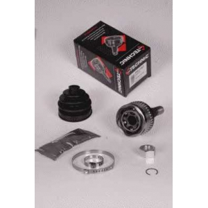 PROTECHNIC PRJ197 Drive shaft outer kit