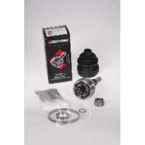 PROTECHNIC PRJ203 Drive shaft outer kit