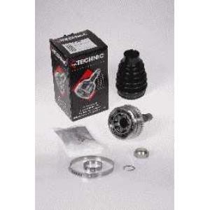 PROTECHNIC PRJ209 Drive shaft outer kit