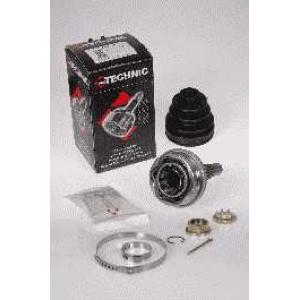 PROTECHNIC PRJ228 Drive shaft outer kit