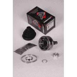 PROTECHNIC PRJ249 Drive shaft kit