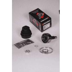 PROTECHNIC PRJ295 Drive shaft outer kit