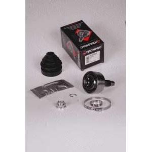 PROTECHNIC PRJ305 Drive shaft outer kit
