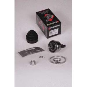 PROTECHNIC PRJ316 Drive shaft outer kit