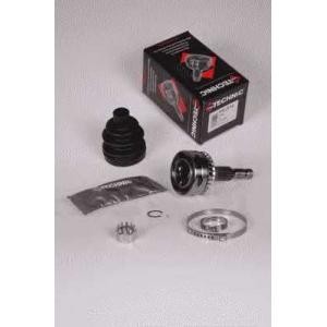 PROTECHNIC PRJ319 Drive shaft outer kit