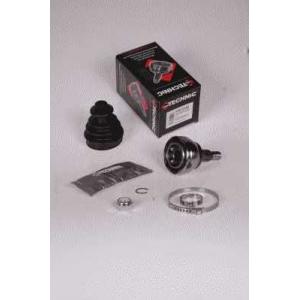 PROTECHNIC PRJ339 Drive shaft outer kit