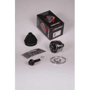 PROTECHNIC PRJ342 Drive shaft outer kit