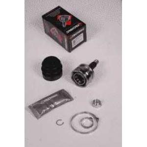PROTECHNIC PRJ375 Drive shaft outer kit