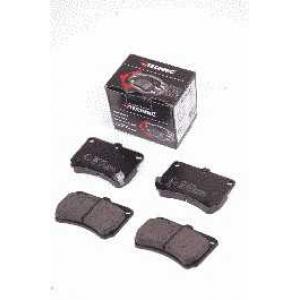 PROTECHNIC PRP0248 Brake Pad