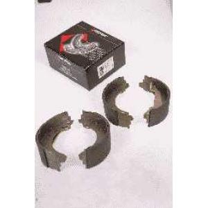 PROTECHNIC PRS0132 Brake shoe