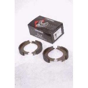 PROTECHNIC PRS0371 Brake shoe