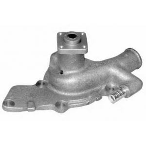 PROTECHNIC PRW0194 Water pump