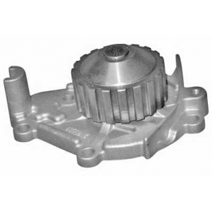 PROTECHNIC PRW0425 19 зубів! Помпа води Nissan Micra 1.0/1.2 K10 82-92