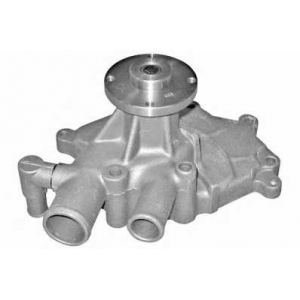 PROTECHNIC PRW0437 Water pump
