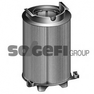 Воздушный фильтр a1168 purflux - VW CADDY III универсал (2KB, 2KJ, 2CB, 2CJ) универсал 1.6 BiFuel