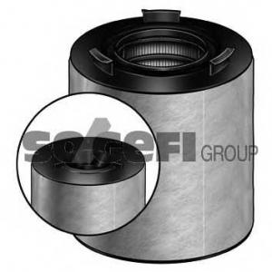 PURFLUX A1344 Фильтр воздушный Purflux