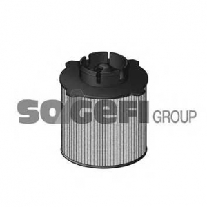 PURFLUX C525 Фильтр топливный Purflux