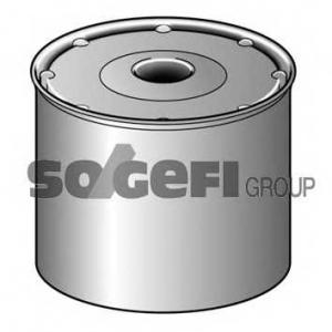 Топливный фильтр cs157a purflux - FORD ESCORT IV (GAF, AWF, ABFT) Наклонная задняя часть 1.6 D