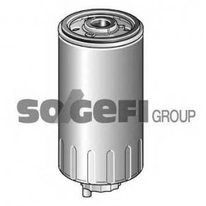 PURFLUX CS264 Фильтр топливный Purflux