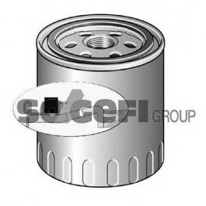 PURFLUX CS458 Фильтр топливный Purflux
