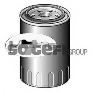 cs739 purflux Топливный фильтр KIA SPORTAGE вездеход закрытый 2.0 CRDi 4WD