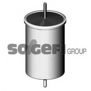 PURFLUX EP161 Фильтр топливный Purflux