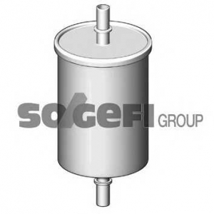 PURFLUX EP167 Фильтр топливный Purflux