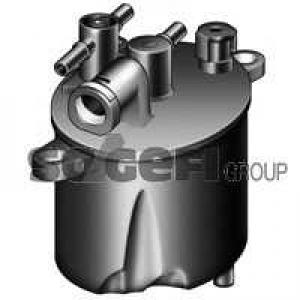 PURFLUX FCS604 Фільтр палива
