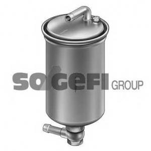 PURFLUX FCS731 Фильтр топливный Purflux