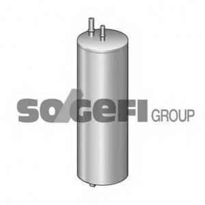 PURFLUX FCS774 Фильтр топливный Purflux