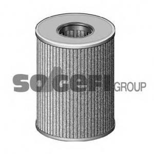 Масляный фильтр l340 purflux - FORD MONDEO III седан (B4Y) седан 1.8 16V