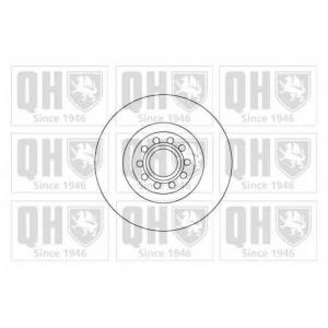 QH BDC5009 Тормозной диск