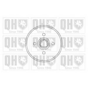 QH BDR131