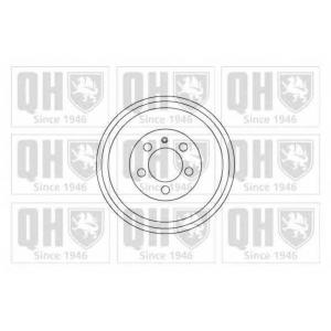 QH BDR545 Гальмiвнi барабани